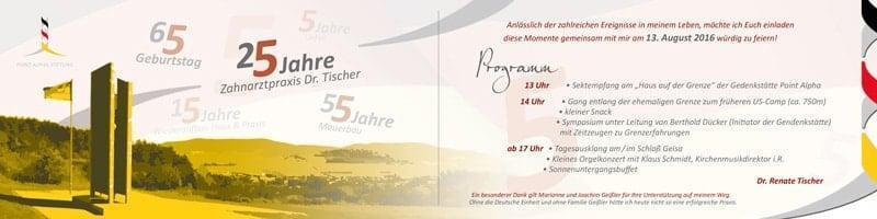 1605-0598_K6-Tischer-Einladung2
