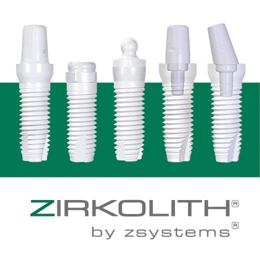 Z_Systems_5Implantate_2014