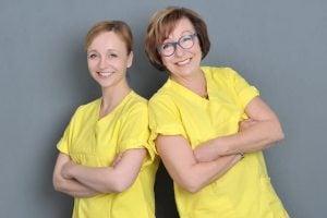DR. TISCHER und TISCHER